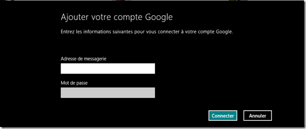 ajouter-compte-contact-windows-8