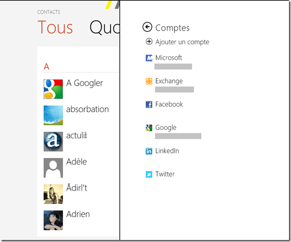 compte-contact-windows-8