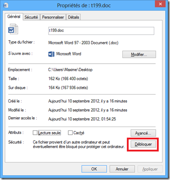 word-2013-file-error2