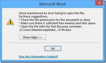 word-2013-file-error