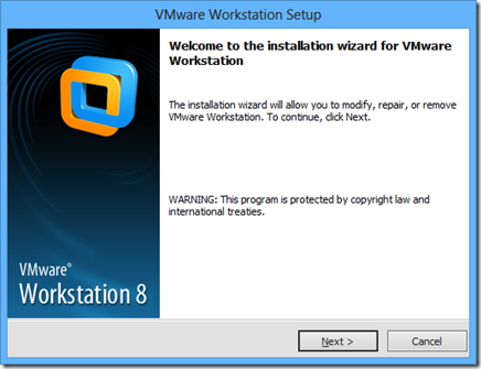 workstation-hyperv-error-4
