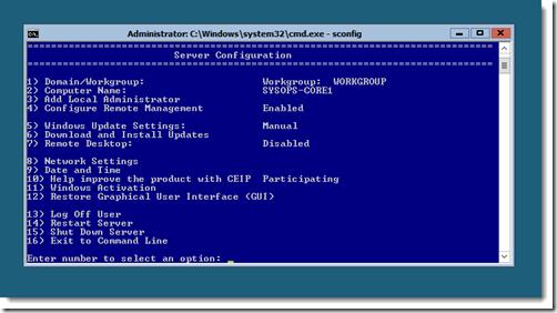 Sconfig-in-Windows-Server-2012-Server-Core