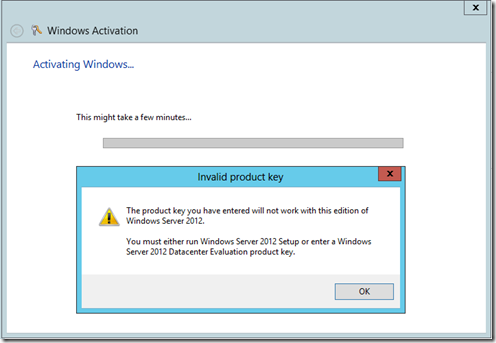 activation-windows-8-server-2012