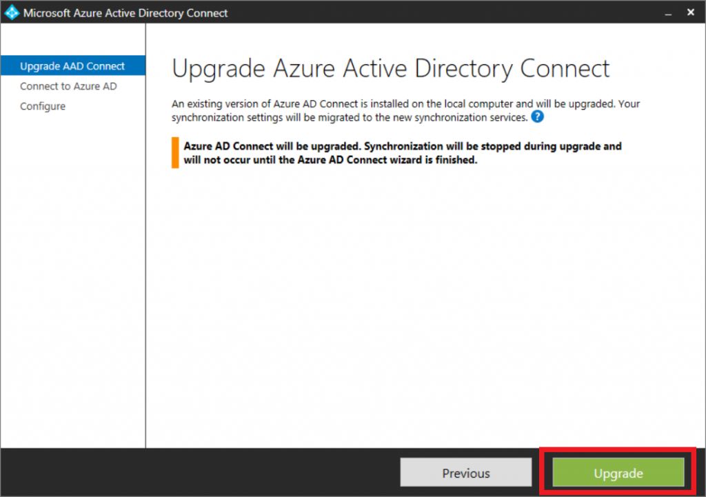 azure-ad-connect-upgrade