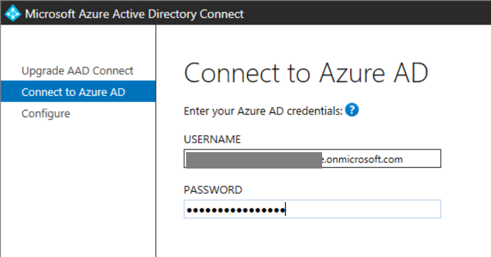 connect-azure-ad-admin